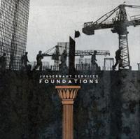 VA-Juggernaut Services: Foundations