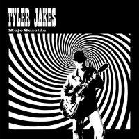 Tyler Jakes-Mojo Suicide