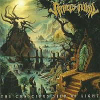 Rivers of Nihil-The Conscious Seed of Light