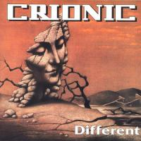 Crionic-Different