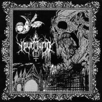 Murmúrio-Vampyric Stream Of Adversity And Transcendence