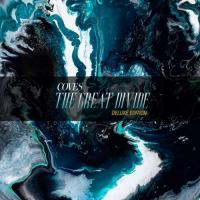 Coves-The Great Divide (Deluxe Edition)