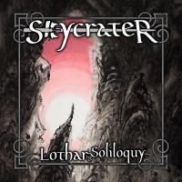 Skycrater-Lothar\'s Soliloquy