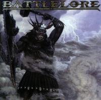 Battlelore-...Where the Shadows Lie