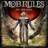 Mob Rules-Tales From Beyond