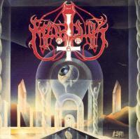 Marduk-Dark Endless
