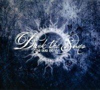 Dark The Suns-The Dead End [DIGI]