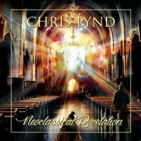 Chris Lynd-Neoclassical Revelation