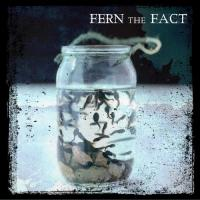 Fern The Fact-Fern The Fact