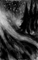 Lustre-Neath The Black Veil