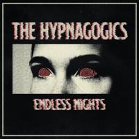 The Hypnagogics-Endless Nights
