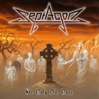 Septagon-We Only Die Once