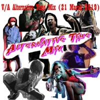 V/A-Alternative Time Mix 21 March