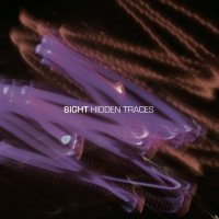 8ight-Hidden Traces