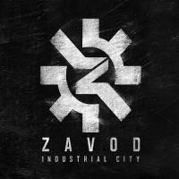 Zavod-Industrial City