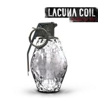Lacuna Coil-Shallow Life