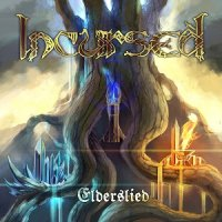 Incursed-Elderslied