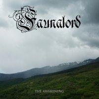 Faunalord-The Awakening