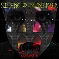Silenced Minstrel-Silenced Minstrel, Vol. II