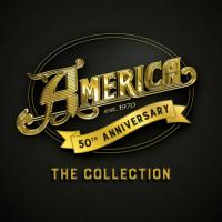 America - 50th Anniversary: The Collection mp3