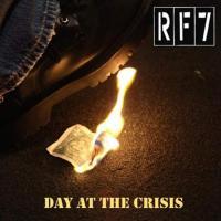 Rf7-Day at the Crisis