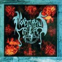 Nocturnus-The Nocturnus Demos (Compilation)