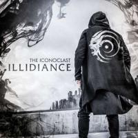 Illidiance-The Iconoclast