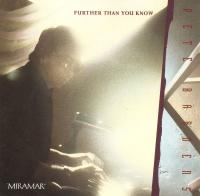 Pete Bardens-Further Than You Know