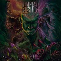 Tempest Rising-Alter Ego