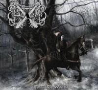 Elffor-Unblessed Woods (Alternate Version 2011)