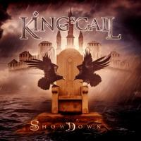 King's Call-Showdown