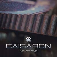 Caisaron-Never End
