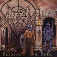 Legendry-Dungeon Crawler