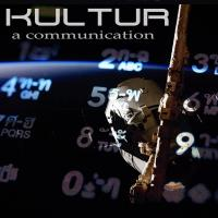 KULTUR-A Communication