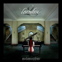 Leandra-Metamorphine