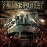 Silver Bullet-Screamworks