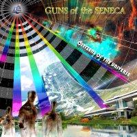 Guns Of The Seneca-Citizens Of The Universe