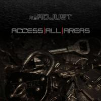 reADJUST-Access All Areas