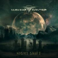 Nuclear Winter-Night Shift