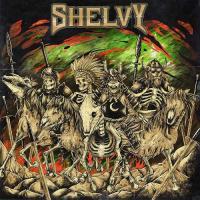Shelvy-Vol. 1