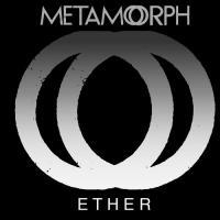 Metamorph-Ether