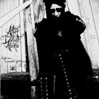 After Death Alone-Life Is... A Waste Of Time