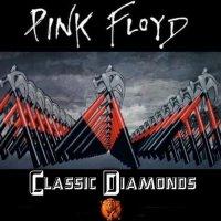 Pink Floyd-Classic Diamonds