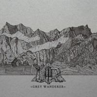 Ur-Grey Wanderer