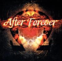 After Forever - BoxAlbums music portal