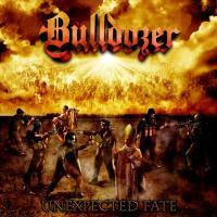 Bulldozer-Unexpected Fate