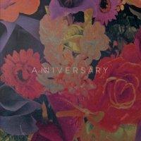 Anniversary-Anniversary