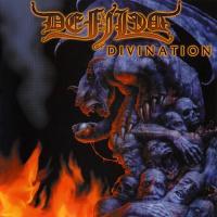 Defiled-Divination