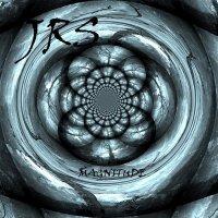 JRS-Magnitude