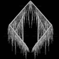 Cursed Altar-Soulless